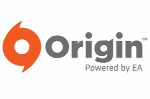Juego Original Codigo Digital Origin Pc Mac Game