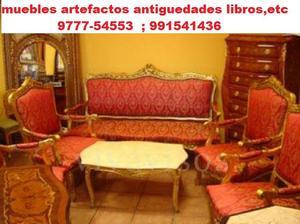 Compro ropa importada o saldos de lotas lima posot class for Muebles usados en lima