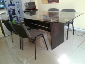 Vendo muebles para oficina equipos lima posot class for Muebles oficina ocasion