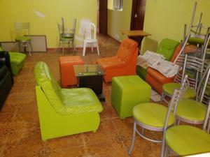 Mostradores muebles negocio bodegas lo publicado posot class for Muebles para negocio