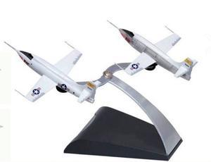 Avión Bell X-1e Modelismo Militar