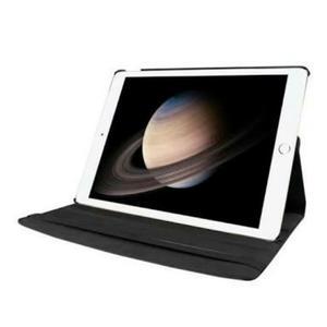 Funda Giratoria 360 Para Ipad Pro De 12.9
