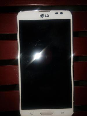Celular Lg Pro Lite D680