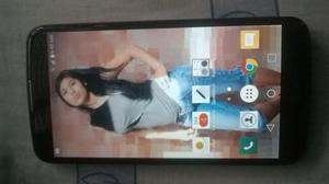 LG K10 4G LTE 13MPX 8MPX 16GB 5.3PULG TODO OPERADOR FULL
