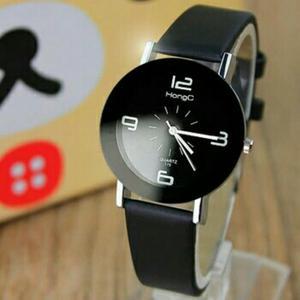 Lindo Reloj Yazole de Cuarzo para Mujer
