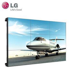 Monitor Lg 47 Led 47lv35a-5b Ultra Delgado