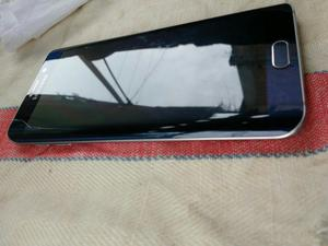 Samsung Galaxy S6 Edge Plus 32gb Libre