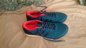 Vendo Adidas Adizero Nuevas!