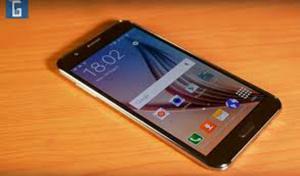 Vendo Samsung J7 Nuevo en Caja