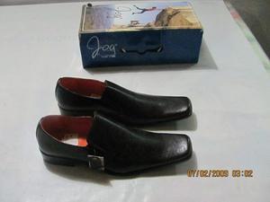 Vendo Zapatos Para Hombre Talla 44 Nuevo En Caja Precio Ocas