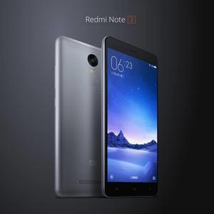 Xiaomi Redmi Note 3 Pro Prime 4G