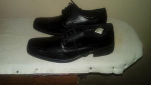 Zapatos de Vestir Nuevos Bata