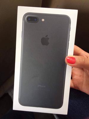 iPhone 7 Plus de 32 Gb Libre No Huawei