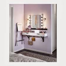 vendo muebles nuevos para salón de belleza