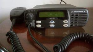 Radio Base Motorola Pro