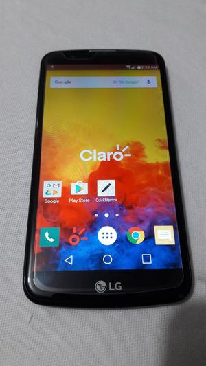 LG K10 LIBRE NUEVO SOLO 1 MES DE USO 13MPX,4G LTE,16GB,1.5GB