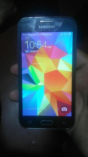 Samsung Galaxy Core Prime Como Nuevo