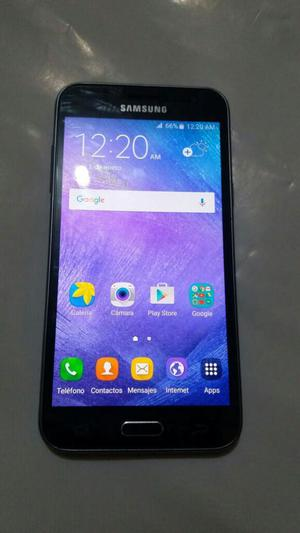 Samsung Galaxy J2 Libre de Todo