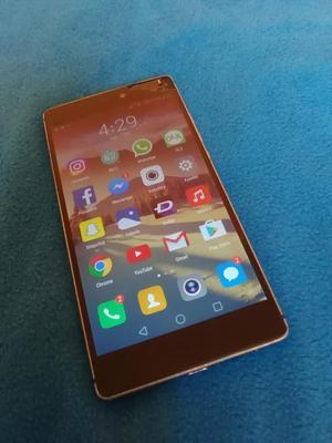 Vendo O Cambio Huawei P8 con Detalle