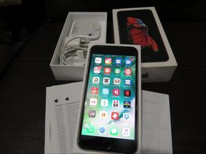 iPhone 6S Plus 64Gb Libre de Todo