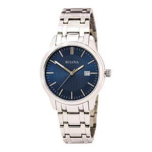 Reloj Bulova Hombre 96b222