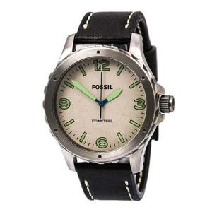 Reloj Fossil Hombre Jr