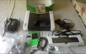Vendo O Cambio Xbox One X Ps4