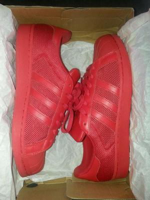 zapatillas adidas superstar nuevas talla 10 nike