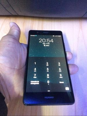 Huawei P9 Lite Libre Imei Original