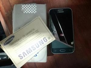 Remato Celular Samsung Galaxy Core Prime