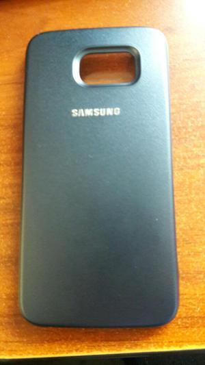 Vendo Cover para Samsung S6