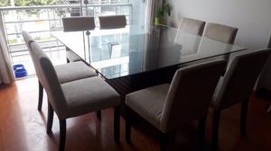 Vidrio Para Mesa De Comedor Precio. Awesome Ideas Para ...