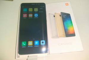 Xiaomi Redmi Note 3 Pro 3gb Ram /32rom
