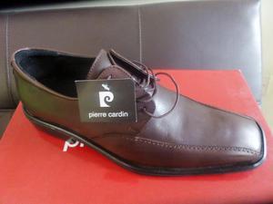 Zapatos de Vestir Nuevos, sin uso