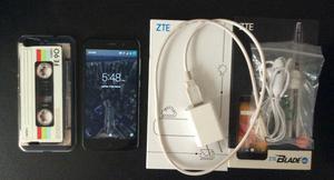 Zte Blade V6 Smartphone Celular 16 Gb