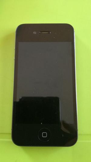 iPhone 4s Como Repuesto