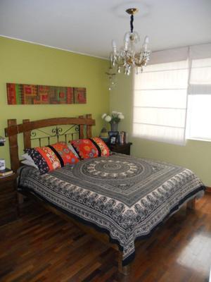 Juego dormitorio rustico queen size posot class for Juego de dormitorio montevideo