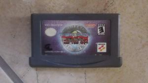 Nintendo Game Boy Advance Yu Gi Oh Eternal