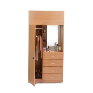 Muebles para zapaterias tiendas calzado posot class - Muebles armarios roperos ...