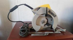 Mini sierra circular de banco corte de posot class - Sierra de corte circular ...