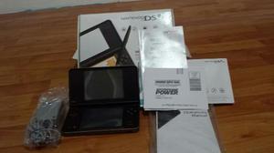 Nintendo Dsi Xl De Estados Unidos 9/10 Con Cargador Original