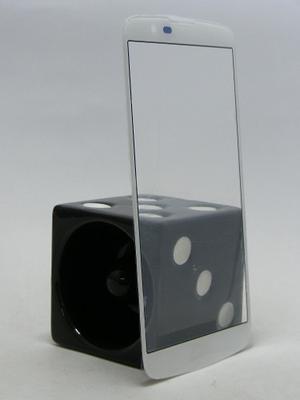 Vidrio Glass Lg K10 K430