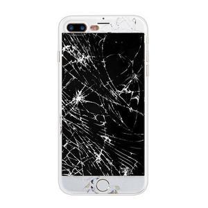 CASE PARA TU IPHONE 6 Y IPHONE 7... NOVEDOSOS