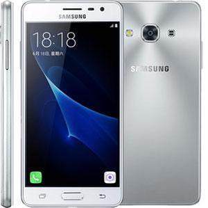 Samsung Galaxy J3 Pro , Cam 8mpx,frontal 5mp 2gb Ram