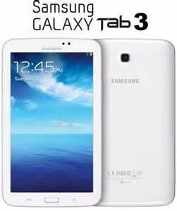Samsung Galaxy Tab 3 Lite - Nueva En Caja - Color Blanco