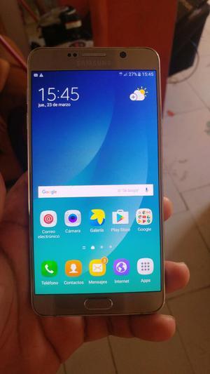Remato Samsung Galaxy Note 5