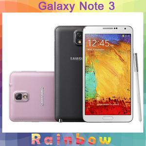 SAMSUNG Galaxy Note 3 NG