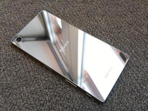 SONY XPERIA Z5 PREMIUM 32GB PANT 5.5 4K CAM 23MPX NUEVO 10