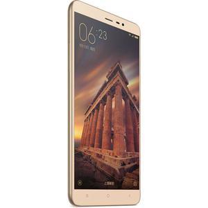 Vendo Xiaomi Redmi Note 3 Pro 3ram 32gb VERSION