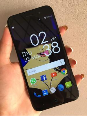 Zte Blade V6 Libre No Huawei Samsung